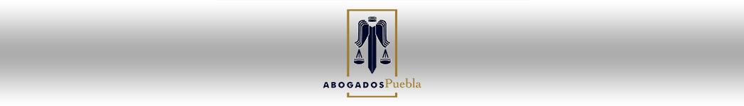Abogados Puebla
