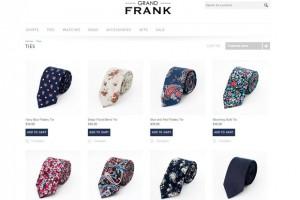 grand_frank__6905_620x