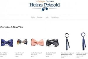 heinz_petzold_1797_620x