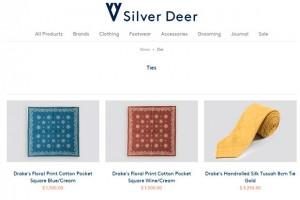 silver_deer__8315_620x